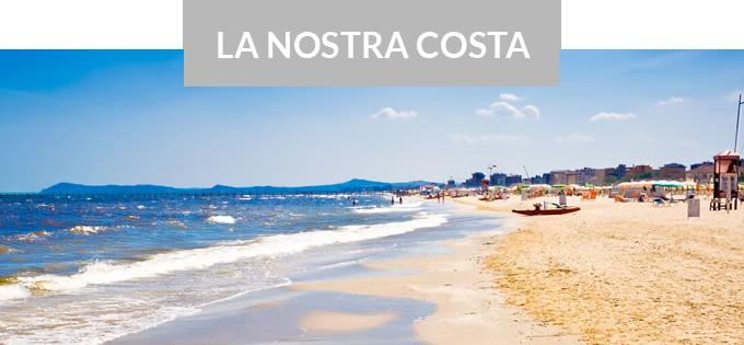 Spiaggia Junior Hotel
