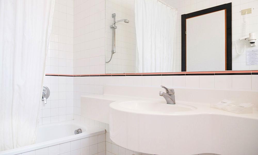 camere-hotel-junior-2-int