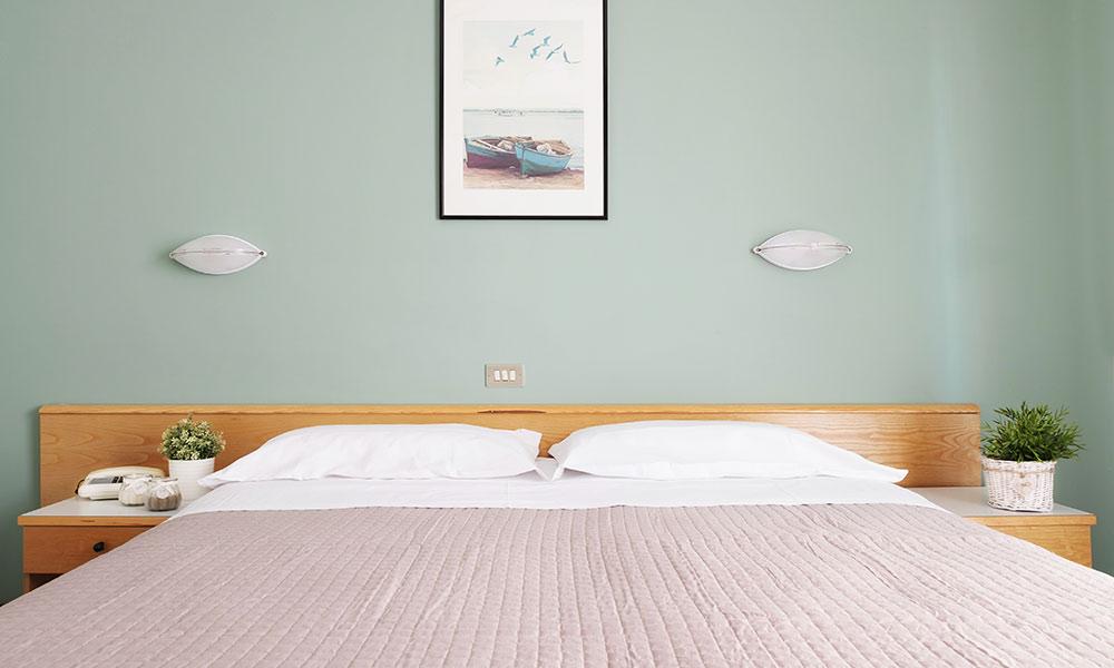 hotel-junior-camere-confortevoli-hotel-3-stelle-int